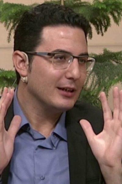 אמיר-פקורי